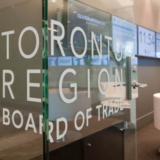 "POWERLINE WINS ""EMPLOYER OF THE YEAR"" AWARD FOR 2015: TORONTO REGION BOARD OF TRADE"