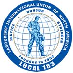 Local 183